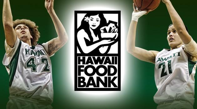 rp_primary_basketball_food_bank65