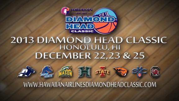 dm_130530_CBB_Promo_Diamond_Head_Classic