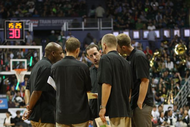 Coaches1_UCDavis