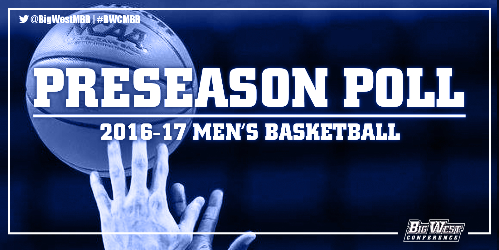 bw-mbb-preseason-poll-2016-17-web-hz